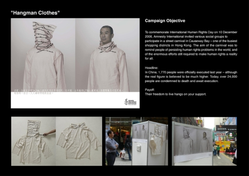 Hangman Clothes_Ambient_low res