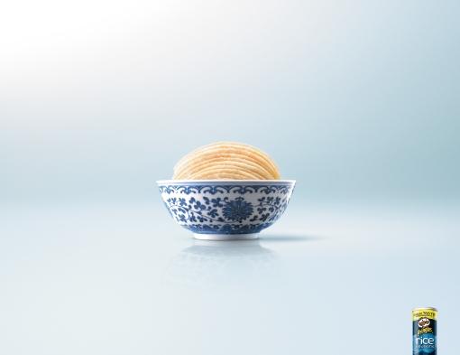 Pringles_Rice_BowlNew