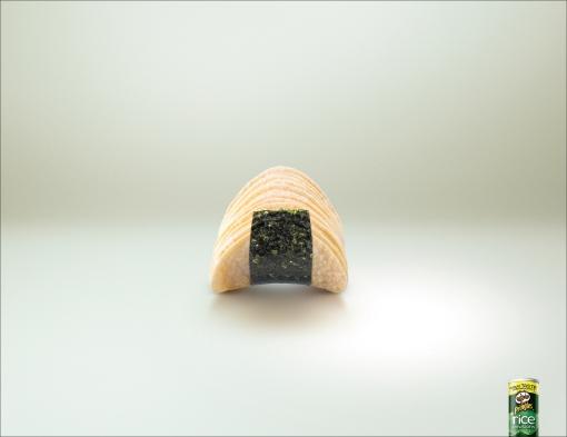 Pringles_Rice_RiceCake