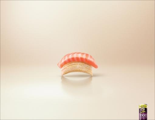 Pringles_Rice_Sushi